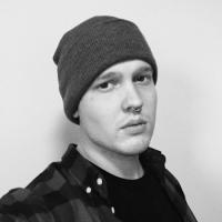 Jari-Pekka Kerttula