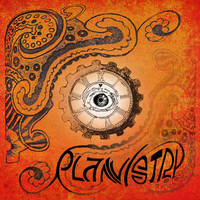 Planistry – ThREELESS