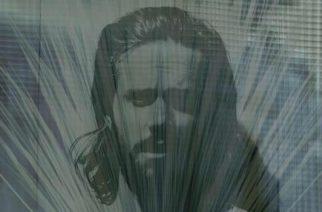 Between The Buried And Me:n Tommy Rogers työstää seuraavaa sooloalbumiaan