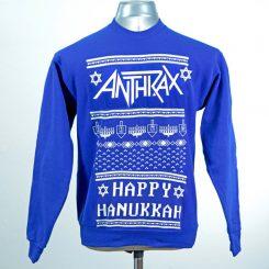 anthrax-hanukkah-sweater