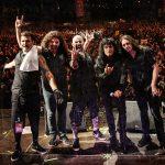 """Anthrax soittamaan """"Among The Living"""" -klassikkonsa kokonaisuudessaan Helsinkiin maaliskuussa"""
