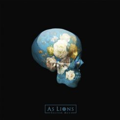 as-lions-selfish-age-2016