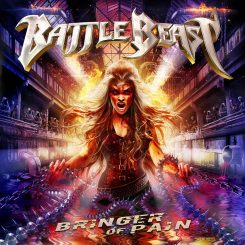 battle-beast-bringer-of-pain-2016