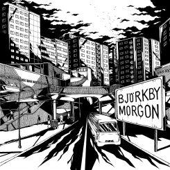 bjorkby-morgon