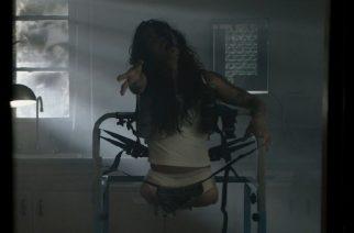 """Chevelleltä hyytävä musiikkivideo uudesta """"Door To Door Cannibals""""-kappaleesta"""