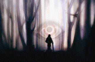 Dani Filthin luotsaamalta Devilmentilta Stephen Kingin kirjoihin pureutuva uusi kappale