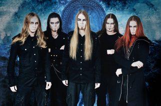 Tamperee saa uuden sisäfestivaalin: Tammer Tömisee metal festival järjestetään tammikuussa