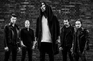 Monipuolista groovea Norjasta: Fight The Fight julkaisi uuden singlen