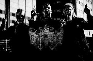 Goats Of Doom saanut uuden albuminsa valmiiksi: avausraita kuunneltavissa