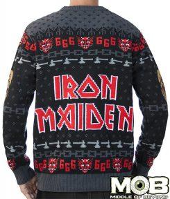 iron_maiden_sweater_back