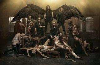 Disco Ensemblea, Kreatoria, Sepulturaa: katso mitä uutta tammikuu tuo tullessaan rockin ja metallin saralla