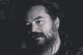 """Max Cavalera tylyttää Sepulturaa: """"He eivät ole julkaisseet yhtään hyvää kappaletta lähtöni jälkeen"""""""