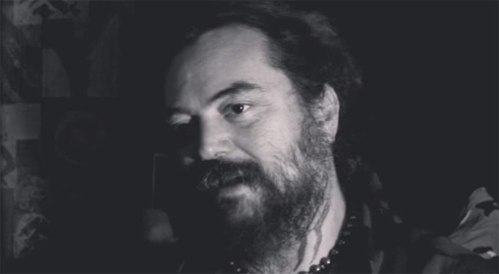 """Max Cavalera ei ole yhteydessä entisiin Sepultura-bändikavereihinsa: """"Se on kuin entinen vaimo jonka kanssa et halua olla enää tekemisissä"""""""