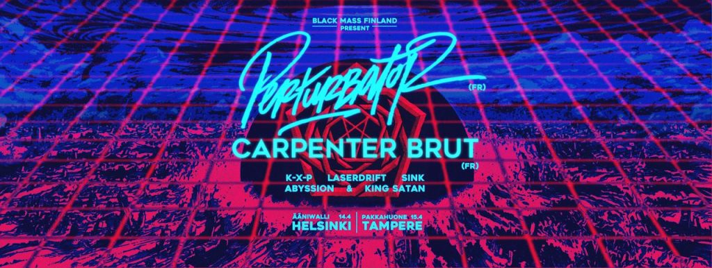 perturbator-carpenter-brut