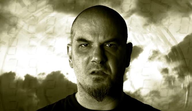 Philip H. Anselmo & The Illegals julkaisee uuden albumin joulukuussa