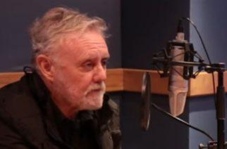 Queenin Roger Taylor uskoo yhtyeen julkaisevan vielä uutta musiikkia