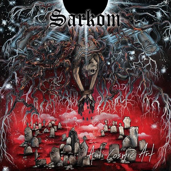 sarkom-anti-cosmic-art