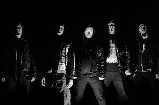 Sepulchral Curse julkaisemassa uuden EP:n joulukuussa: ensimmäinen kappale kuunneltavissa