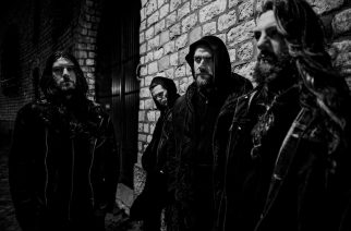 """Svart Crown julkaisee uuden albuminsa helmikuussa: """"Thermageddon""""-kappale kuunneltavissa"""