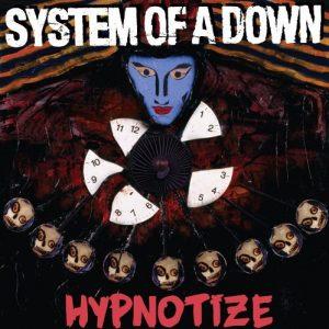 systen-of-a-down_hypnotize