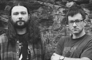 Thralldom palaa kymmenen vuoden tauon jälkeen Ritual Productionsin alla