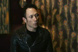 """Triviumilta toinen video liittyen tulevan """"Ember To Inferno"""" -albumin uudelleenjulkaisuun"""