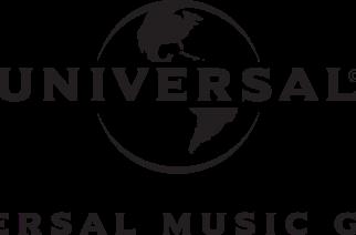 Luukku 10: Universal Music