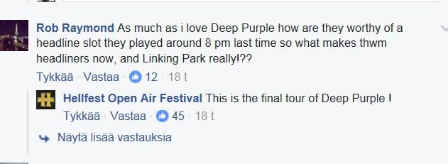 deep-purple-final-tour