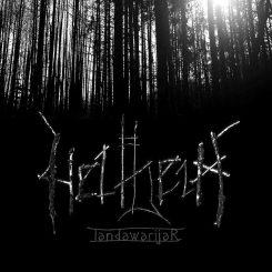 helheim-new-album