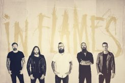inflames2016