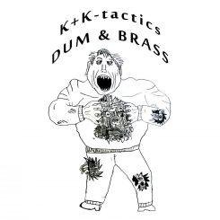 kk-tactics