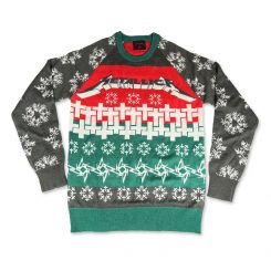 metallica_sweater