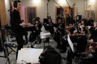 """Rage Against the Machinen """"Bulls on Parade"""" -kappale orkesterin soittamana – katso video"""