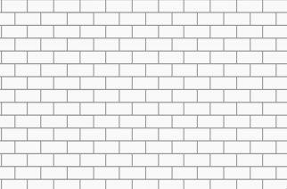 Brit Floyd vaalii Pink Floydin perintöä taidolla ja kunnioituksella