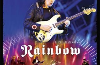 Rainbow – Memories in Rock – Live in Germany