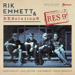rik-emmett-resolution-9-res9