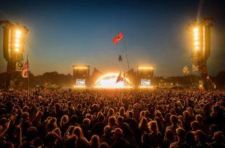 Roskilde julkisti lisää kiinnityksiä