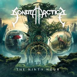 sonata-arctica-the-ninth