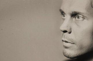 Ville Valo on tänään 40-vuotias – katsaus monitaiturin kiinnostavimpiin vierailuihin HIM:n ulkopuolella