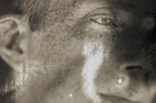 Converge vokalisti Jacob Bannonin sooloprojekti Wear Your Woundsilta uusi kappale