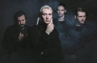 Metalcorea Floridasta: AfterLife kiinnitetty Stay Sick Recordingssille