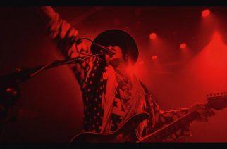 """Andy McCoy KaaosTV:lle tulevasta Helsingin jäähallin keikasta: """"Ainakin lavalla nähdään bändi, joka osaa soittaa eikä mitään läppäreitä"""""""