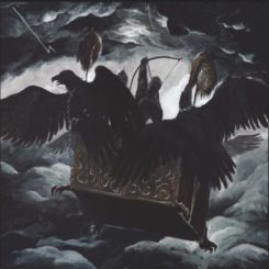 deathspell-omega-the-synarchy-of-molten-bones