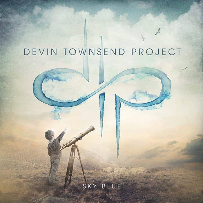 devin-townsend-project-sky-blue-2015