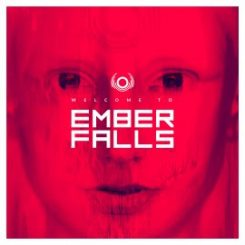 ember-falls-welcome-to-ember-falls-2017