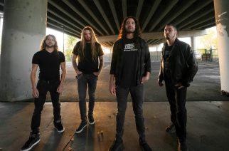 Thrash metal -retkue Havok Tavastialle kolmen lämppärin kera huhtikuussa