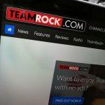 Metal Hammerin sekä Classic Rockin taru tulossa tiensä päähän? Kustantaja taloudellisessa umpikujassa