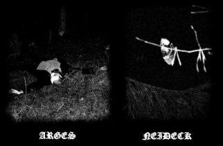 Black metal -yhtye Kerker julkaisemassa uutta albumia joulukuussa: ensimmäinen kappale kuunneltavissa