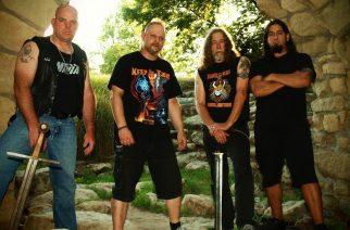 Yhdysvaltalainen eeppisen heavy metalin legenda Manilla Road palaa jälleen toukokuussa Suomeen
