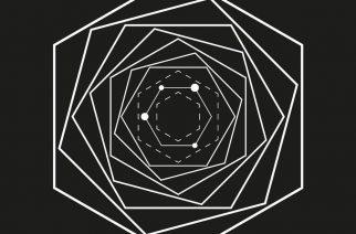 Sukellus kosmoksen syövereihin: Mesarthimin uusi EP kuunneltavissa